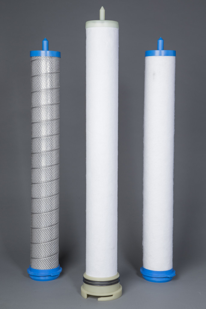 Oil Amp Gas Filtration Pure Process Filtration